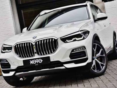 BMW X5 3.0A XDRIVE45E X LINE M ALU - <small></small> 77.950 € <small>TTC</small> - #1