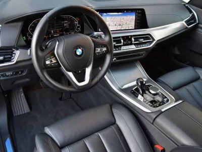 BMW X5 3.0A XDRIVE45E X LINE M ALU - <small></small> 77.950 € <small>TTC</small> - #4