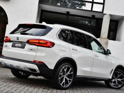 BMW X5 3.0A XDRIVE45E X LINE M ALU - <small></small> 77.950 € <small>TTC</small> - #8