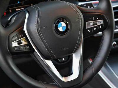 BMW X5 3.0A XDRIVE45E X LINE M ALU - <small></small> 77.950 € <small>TTC</small> - #11