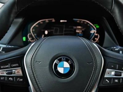 BMW X5 3.0A XDRIVE45E X LINE M ALU - <small></small> 77.950 € <small>TTC</small> - #15
