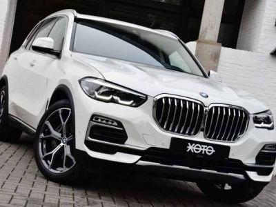 BMW X5 3.0A XDRIVE45E X LINE M ALU - <small></small> 77.950 € <small>TTC</small> - #2