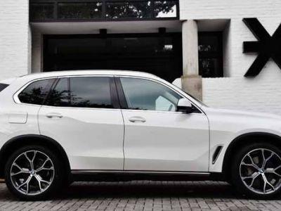 BMW X5 3.0A XDRIVE45E X LINE M ALU - <small></small> 77.950 € <small>TTC</small> - #3