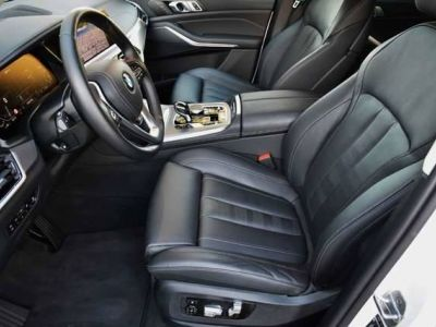 BMW X5 3.0A XDRIVE45E X LINE M ALU - <small></small> 77.950 € <small>TTC</small> - #5