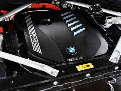 BMW X5 3.0A XDRIVE45E X LINE M ALU - <small></small> 77.950 € <small>TTC</small> - #6