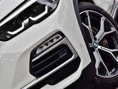 BMW X5 3.0A XDRIVE45E X LINE M ALU - <small></small> 77.950 € <small>TTC</small> - #7