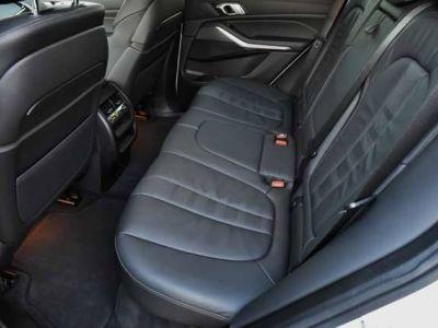 BMW X5 3.0A XDRIVE45E X LINE M ALU - <small></small> 77.950 € <small>TTC</small> - #12