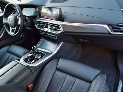 BMW X5 3.0A XDRIVE45E X LINE M ALU - <small></small> 77.950 € <small>TTC</small> - #13