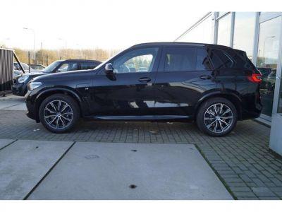 BMW X5 3.0AS xDrive45e M-SPORTPAKKET - <small></small> 87.900 € <small>TTC</small> - #2