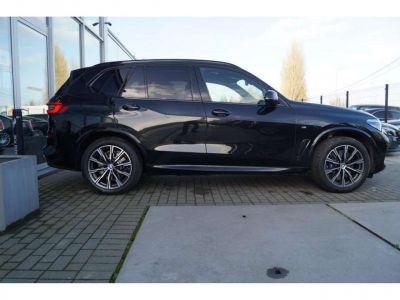 BMW X5 3.0AS xDrive45e M-SPORTPAKKET - <small></small> 87.900 € <small>TTC</small> - #3