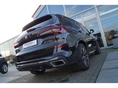 BMW X5 3.0AS xDrive45e M-SPORTPAKKET - <small></small> 87.900 € <small>TTC</small> - #4