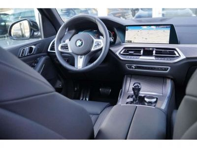BMW X5 3.0AS xDrive45e M-SPORTPAKKET - <small></small> 87.900 € <small>TTC</small> - #5