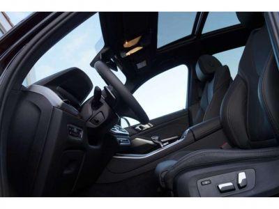 BMW X5 3.0AS xDrive45e M-SPORTPAKKET - <small></small> 87.900 € <small>TTC</small> - #8
