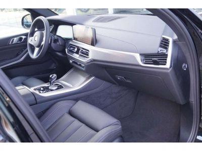 BMW X5 3.0AS xDrive45e M-SPORTPAKKET - <small></small> 87.900 € <small>TTC</small> - #9