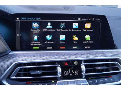 BMW X5 3.0AS xDrive45e M-SPORTPAKKET - <small></small> 87.900 € <small>TTC</small> - #10