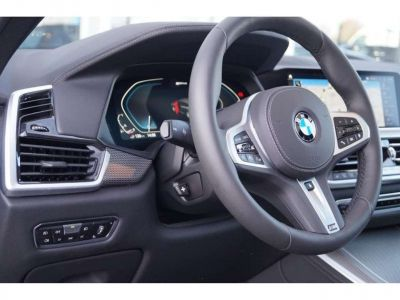 BMW X5 3.0AS xDrive45e M-SPORTPAKKET - <small></small> 87.900 € <small>TTC</small> - #11