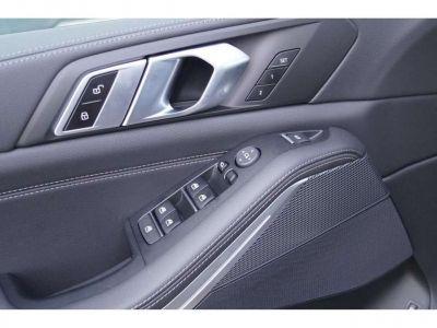 BMW X5 3.0AS xDrive45e M-SPORTPAKKET - <small></small> 87.900 € <small>TTC</small> - #12