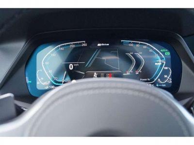 BMW X5 3.0AS xDrive45e M-SPORTPAKKET - <small></small> 87.900 € <small>TTC</small> - #13
