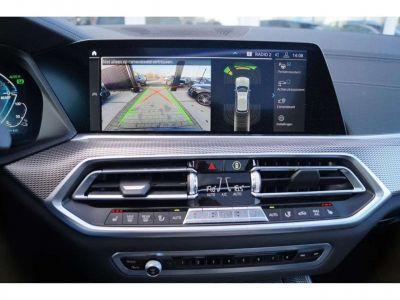 BMW X5 3.0AS xDrive45e M-SPORTPAKKET - <small></small> 87.900 € <small>TTC</small> - #14