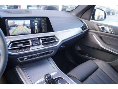 BMW X5 3.0AS xDrive45e M-SPORTPAKKET - <small></small> 87.900 € <small>TTC</small> - #15