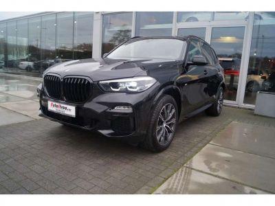 BMW X5 3.0AS xDrive45e M-SPORTPAKKET NAVI PANO ALU CAMERA - <small></small> 90.000 € <small>TTC</small> - #3