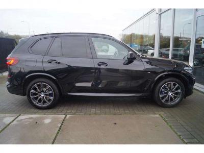 BMW X5 3.0AS xDrive45e M-SPORTPAKKET NAVI PANO ALU CAMERA - <small></small> 90.000 € <small>TTC</small> - #5