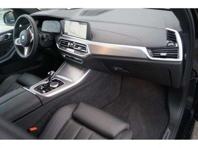 BMW X5 3.0AS xDrive45e M-SPORTPAKKET NAVI PANO ALU CAMERA - <small></small> 90.000 € <small>TTC</small> - #6