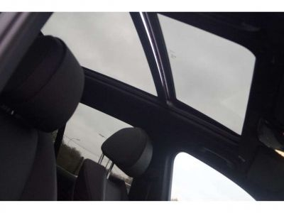 BMW X5 3.0AS xDrive45e M-SPORTPAKKET NAVI PANO ALU CAMERA - <small></small> 90.000 € <small>TTC</small> - #7