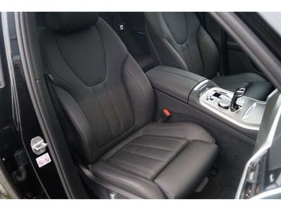 BMW X5 3.0AS xDrive45e M-SPORTPAKKET NAVI PANO ALU CAMERA - <small></small> 90.000 € <small>TTC</small> - #8
