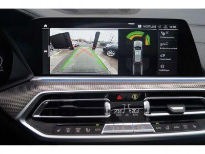 BMW X5 3.0AS xDrive45e M-SPORTPAKKET NAVI PANO ALU CAMERA - <small></small> 90.000 € <small>TTC</small> - #9