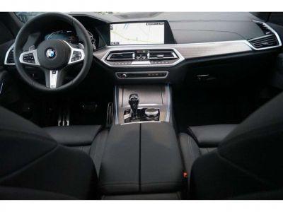 BMW X5 3.0AS xDrive45e M-SPORTPAKKET NAVI PANO ALU CAMERA - <small></small> 90.000 € <small>TTC</small> - #10