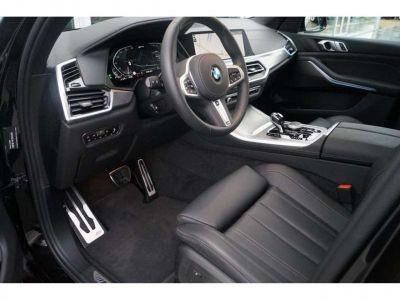 BMW X5 3.0AS xDrive45e M-SPORTPAKKET NAVI PANO ALU CAMERA - <small></small> 90.000 € <small>TTC</small> - #11