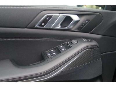 BMW X5 3.0AS xDrive45e M-SPORTPAKKET NAVI PANO ALU CAMERA - <small></small> 90.000 € <small>TTC</small> - #12