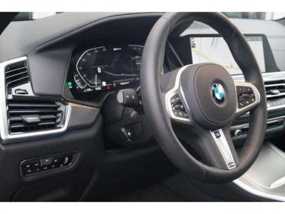 BMW X5 3.0AS xDrive45e M-SPORTPAKKET NAVI PANO ALU CAMERA - <small></small> 90.000 € <small>TTC</small> - #13