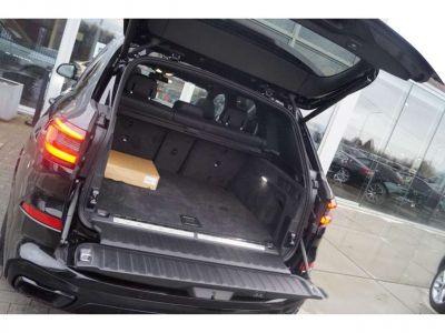 BMW X5 3.0AS xDrive45e M-SPORTPAKKET NAVI PANO ALU CAMERA - <small></small> 90.000 € <small>TTC</small> - #14