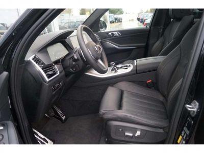BMW X5 3.0AS xDrive45e M-SPORTPAKKET NAVI PANO ALU CAMERA - <small></small> 90.000 € <small>TTC</small> - #15
