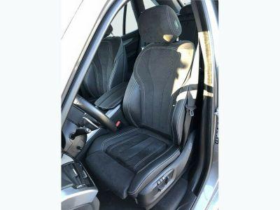 BMW X5 BMW X5 III (F15) xDrive30dA 258ch M Sport Tarif tout Inclus/Pano/ Attelage/ Gtie 12 Mois - <small></small> 42.590 € <small>TTC</small> - #3
