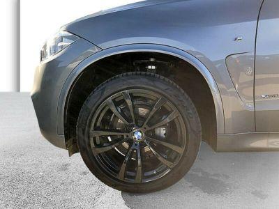 BMW X5 BMW X5 III (F15) xDrive30dA 258ch M Sport Tarif tout Inclus/Pano/ Attelage/ Gtie 12 Mois - <small></small> 42.590 € <small>TTC</small> - #6