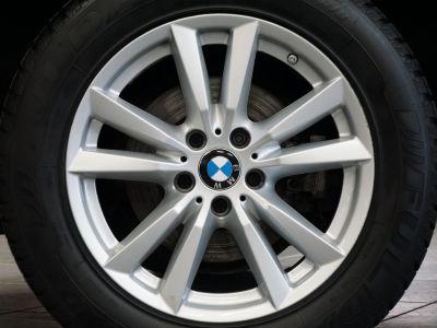 BMW X5 (F15) SDRIVE25D 218 EXCLUSIVE BVA8 - <small></small> 28.990 € <small>TTC</small> - #5