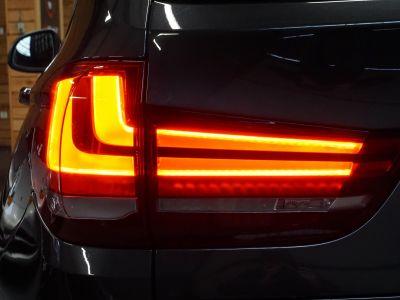 BMW X5 (F15) SDRIVE25D 218 EXCLUSIVE BVA8 - <small></small> 28.990 € <small>TTC</small> - #6