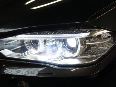 BMW X5 (F15) SDRIVE25D 218 EXCLUSIVE BVA8 - <small></small> 28.990 € <small>TTC</small> - #7