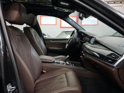 BMW X5 (F15) SDRIVE25D 218 EXCLUSIVE BVA8 - <small></small> 28.990 € <small>TTC</small> - #11