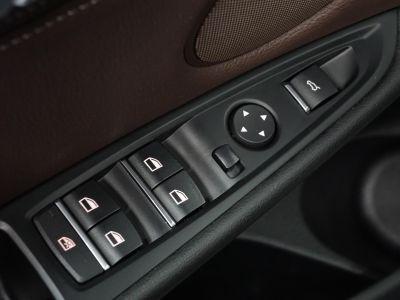 BMW X5 (F15) SDRIVE25D 218 EXCLUSIVE BVA8 - <small></small> 28.990 € <small>TTC</small> - #12