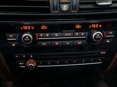 BMW X5 (F15) SDRIVE25D 218 EXCLUSIVE BVA8 - <small></small> 28.990 € <small>TTC</small> - #15