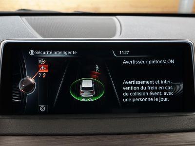 BMW X5 (F15) SDRIVE25D 218 EXCLUSIVE BVA8 - <small></small> 28.990 € <small>TTC</small> - #20