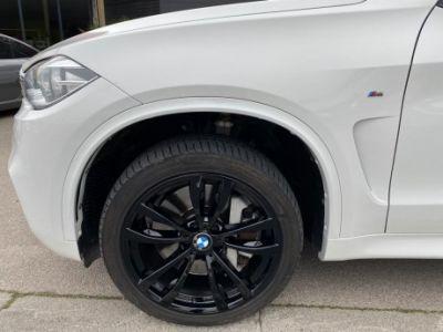 BMW X5 F15 X-Drive M50d 3.0d 381cv Dériv VP TVA RECUPÉRABLE - <small></small> 32.900 € <small>TTC</small> - #5