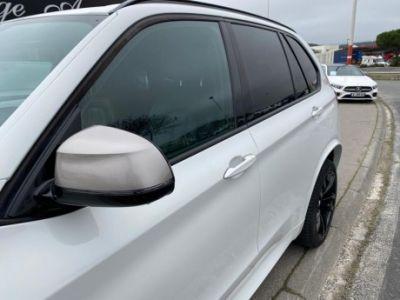 BMW X5 F15 X-Drive M50d 3.0d 381cv Dériv VP TVA RECUPÉRABLE - <small></small> 32.900 € <small>TTC</small> - #6