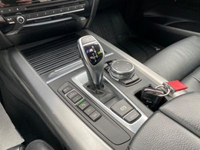 BMW X5 F15 X-Drive M50d 3.0d 381cv Dériv VP TVA RECUPÉRABLE - <small></small> 32.900 € <small>TTC</small> - #16