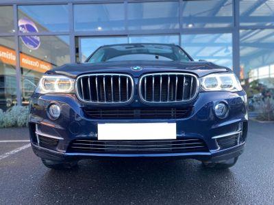 BMW X5 (F15) XDRIVE30DA 258CH EXCLUSIVE - <small></small> 39.480 € <small>TTC</small> - #2