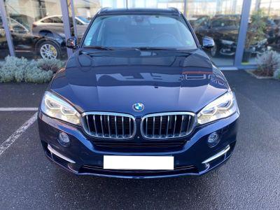 BMW X5 (F15) XDRIVE30DA 258CH EXCLUSIVE - <small></small> 39.480 € <small>TTC</small> - #3